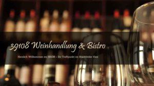 Weinhandlung 39108 Stadtfeld